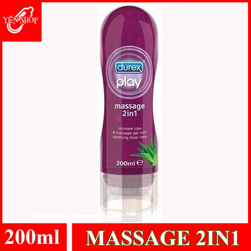 gel-boi-tron-durex-massage-2in1