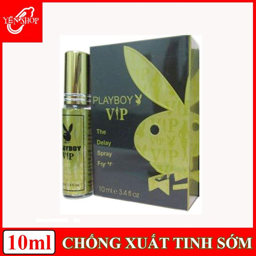 xit-chong-xuat-tinh-som-play-boy-vip