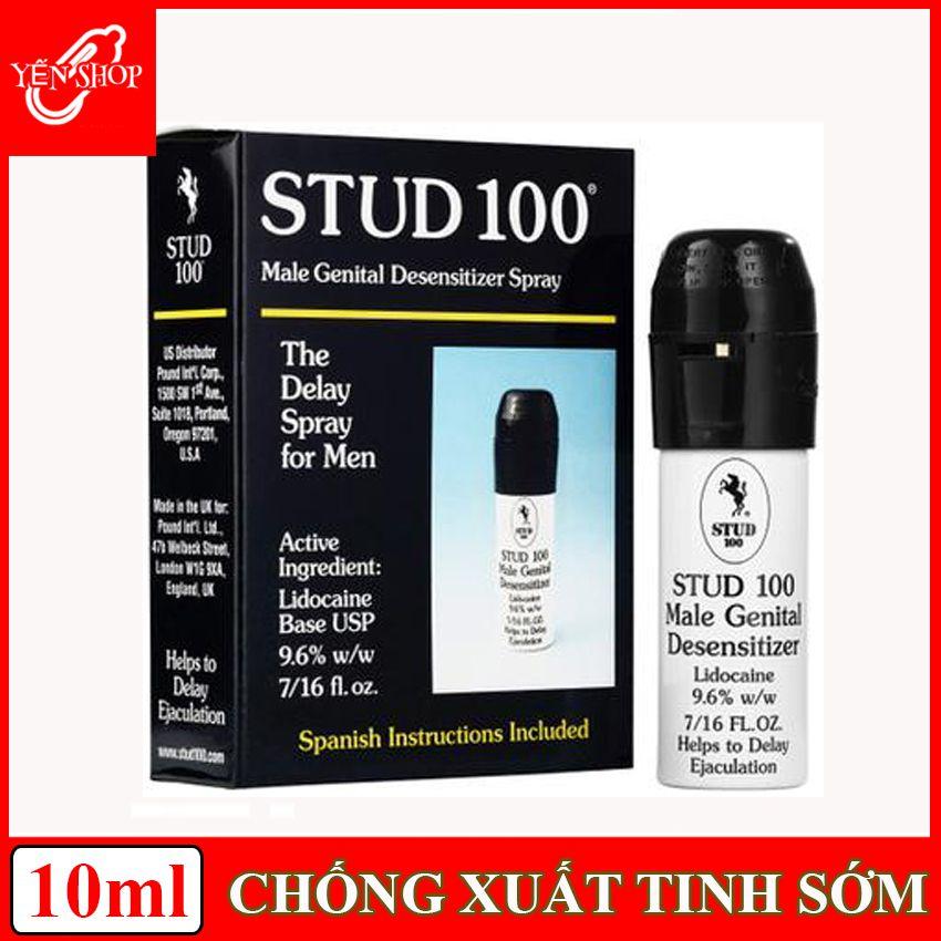xit-chong-xuat-tinh-som-stud-100