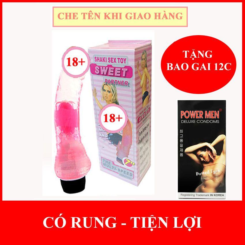 Duong-vat-gia-gia-re-co-rung