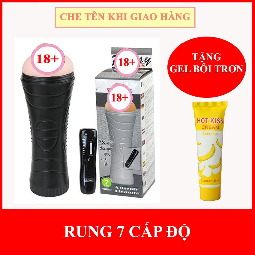 am-dao-gia-rung-7-cap-do-pussi