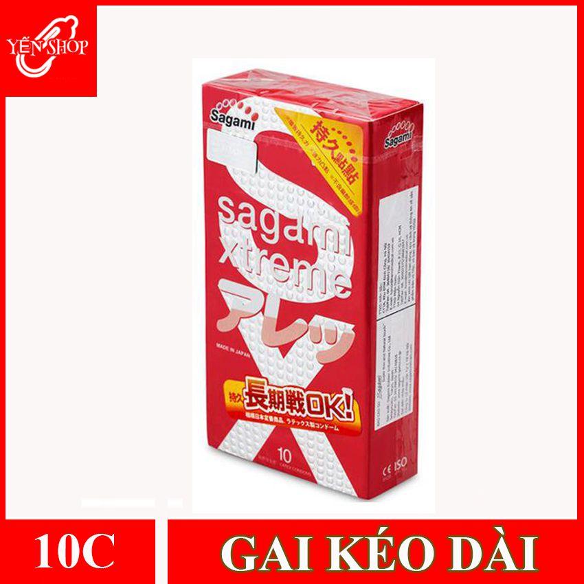 bao-cao-su-sagami-xtreme-feel-long-co-gai-keo-dai-thoi-gian