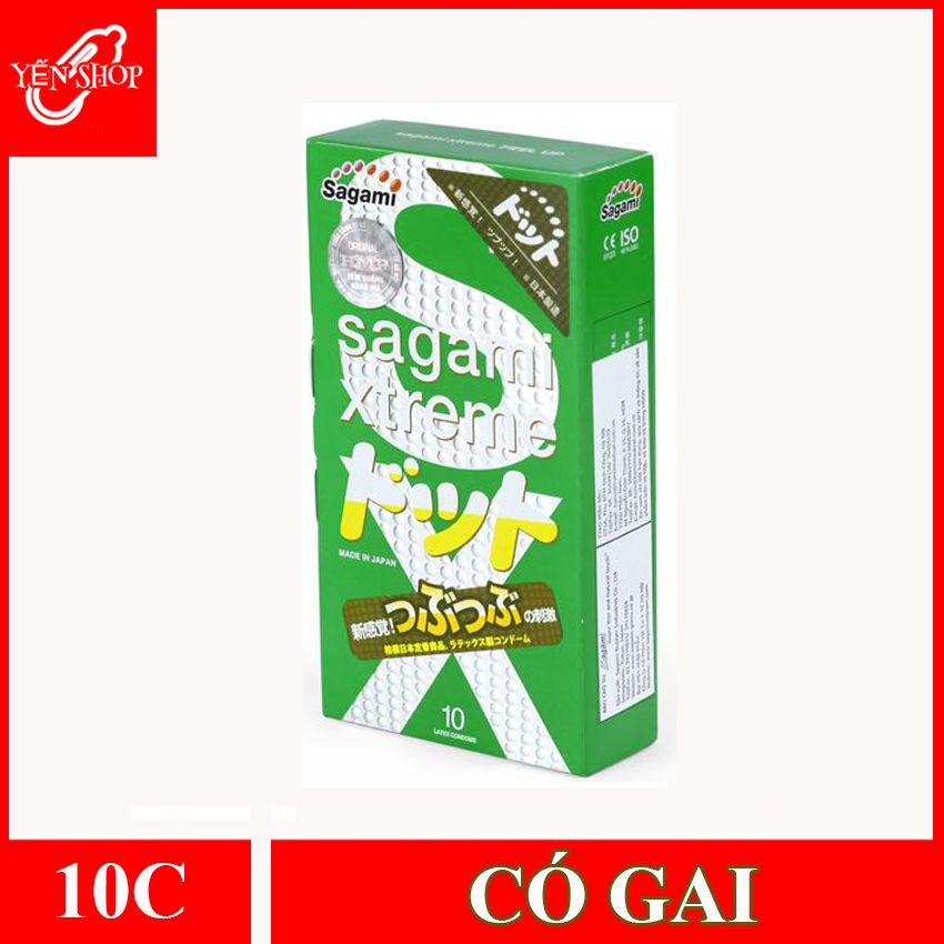 bao-cao-su-sagami-xtreme-green