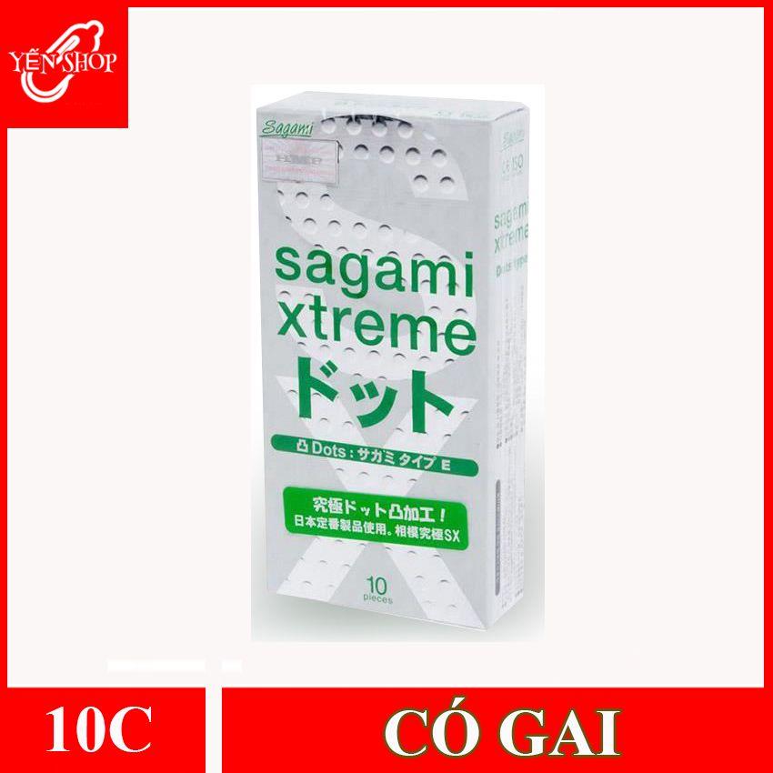 bao-cao-su-sagami-xtreme-white