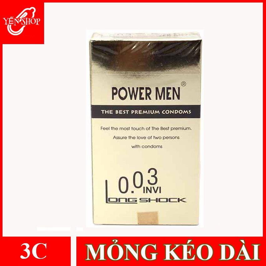 bao-cao-su-powermen-0.03-sieu-mong-keo-dai-thoi-gian