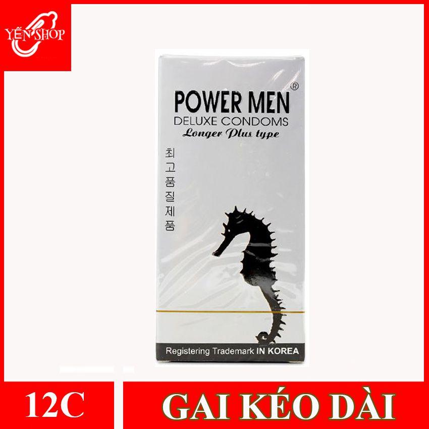 bao-cao-su-powermen-ca-ngua-trang-gai-gan-keo-dai-thoi-gian