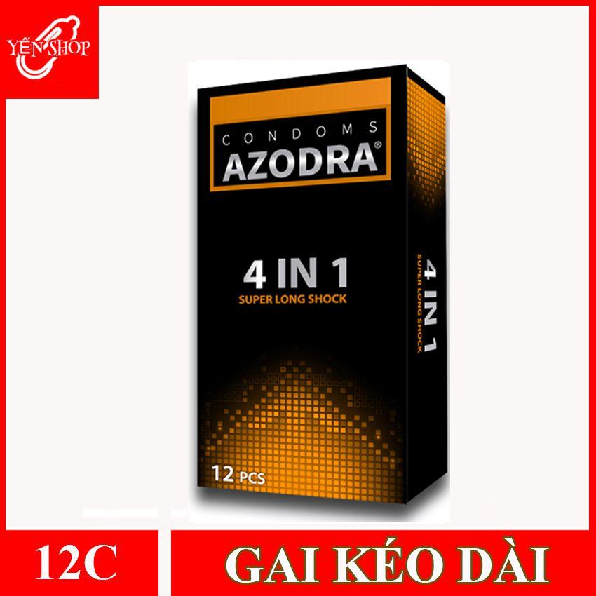 bao-cao-su-azodra-4-trong-1