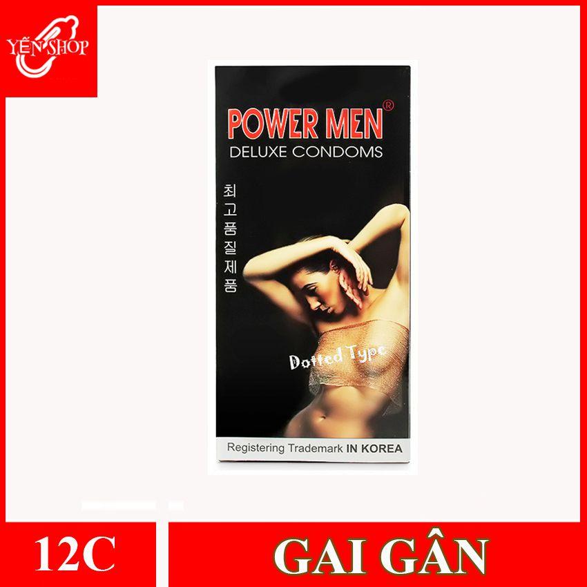 bao-cao-su-powermen-gai-gan-om-sat