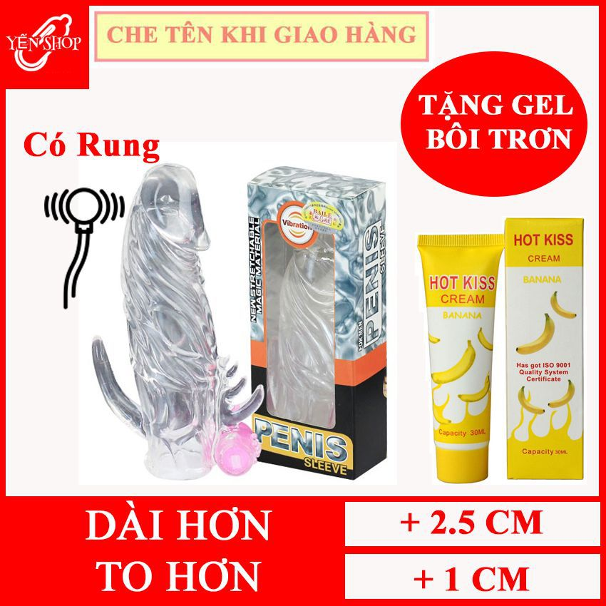 bao-cao-su-don-den-tang-kich-thuoc-rung-12