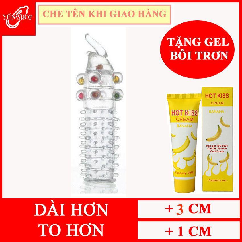 bao-cao-su-don-den-tang-kich-thuoc-rung-13