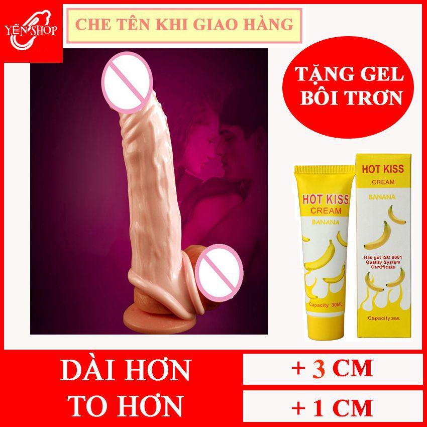 bao-cao-su-don-den-tang-kich-thuoc-rung-14