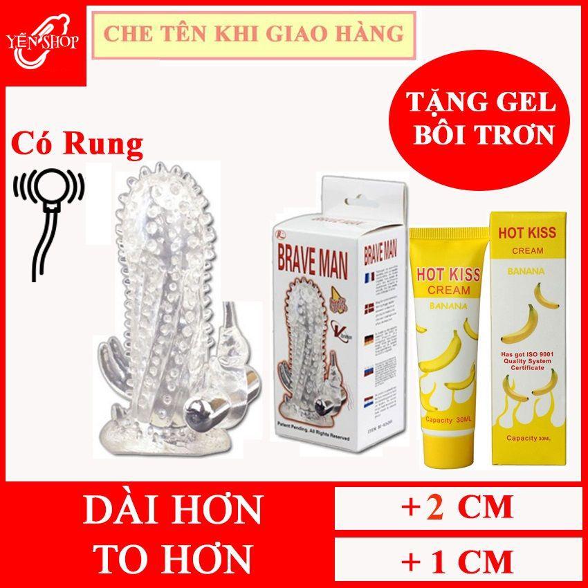 bao-cao-su-don-den-tang-kich-thuoc-rung-15