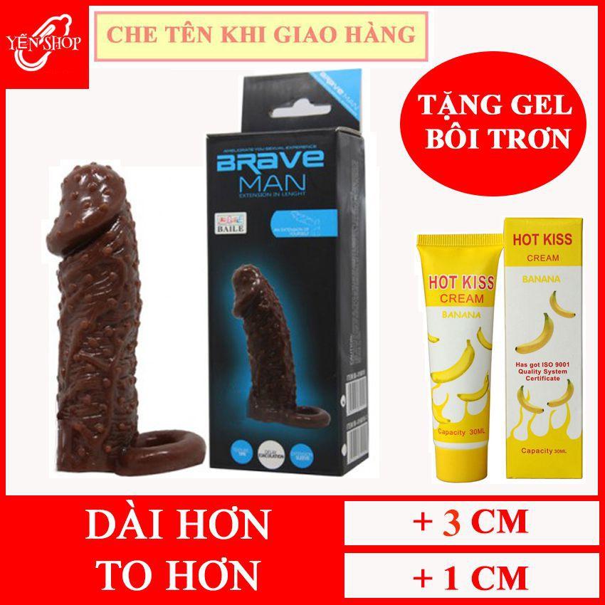 bao-cao-su-don-den-tang-kich-thuoc-rung-17