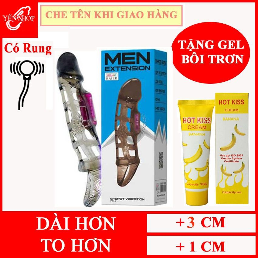 bao-cao-su-don-den-tang-kich-thuoc-rung-19
