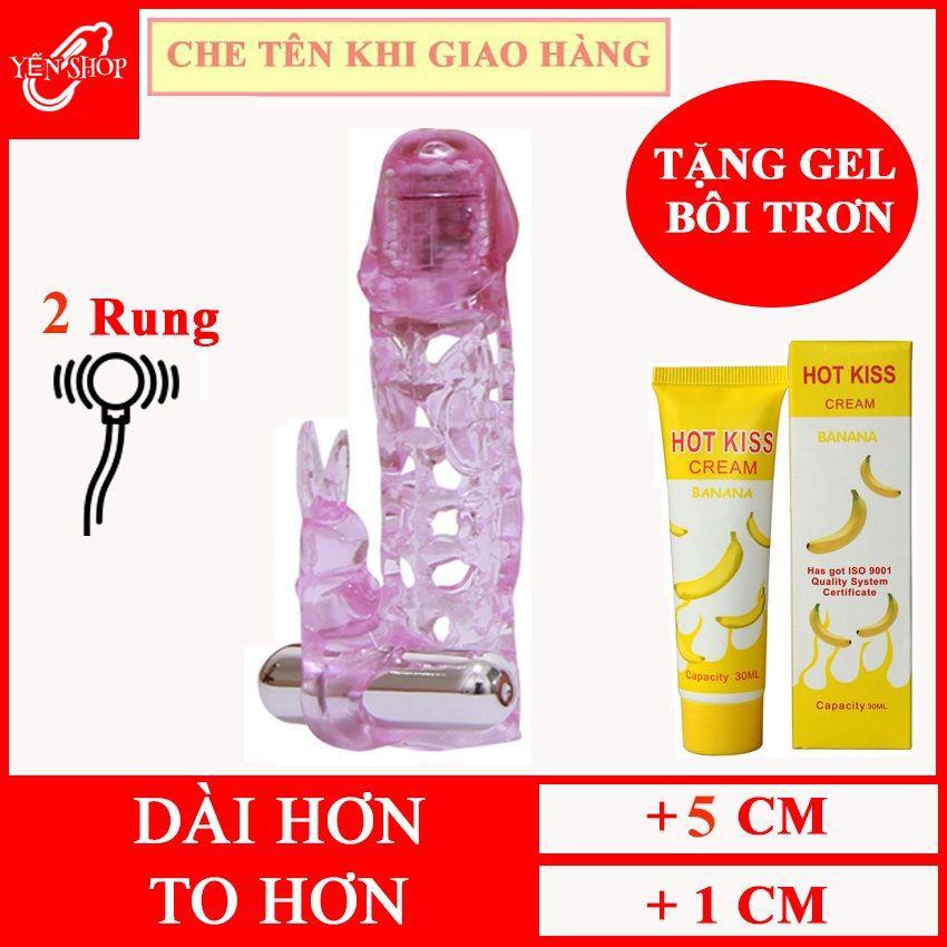 bao-cao-su-don-den-tang-kich-thuoc-rung-21