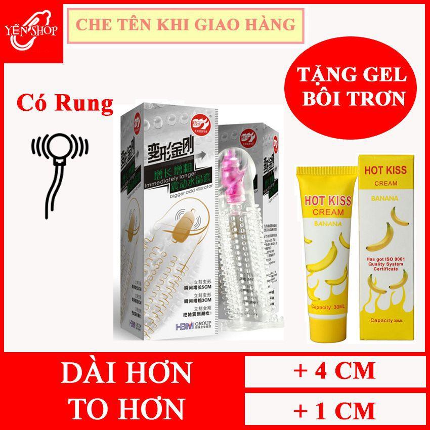 bao-cao-su-don-den-tang-kich-thuoc-rung-8