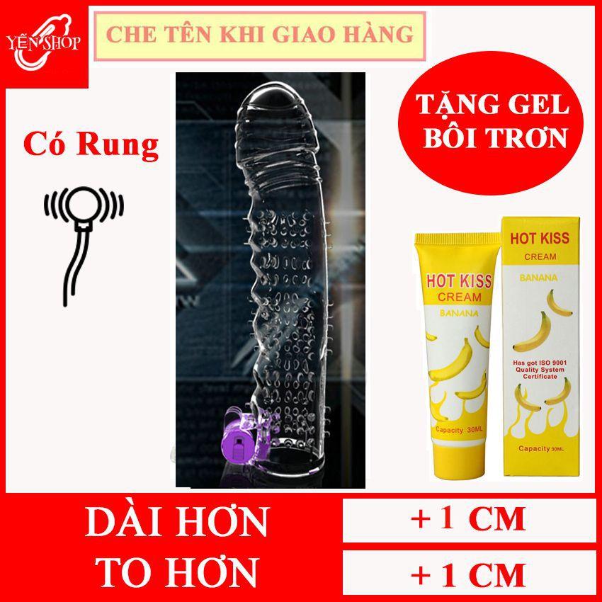 bao-cao-su-don-den-tang-kich-thuoc-rung-nhieu-gai