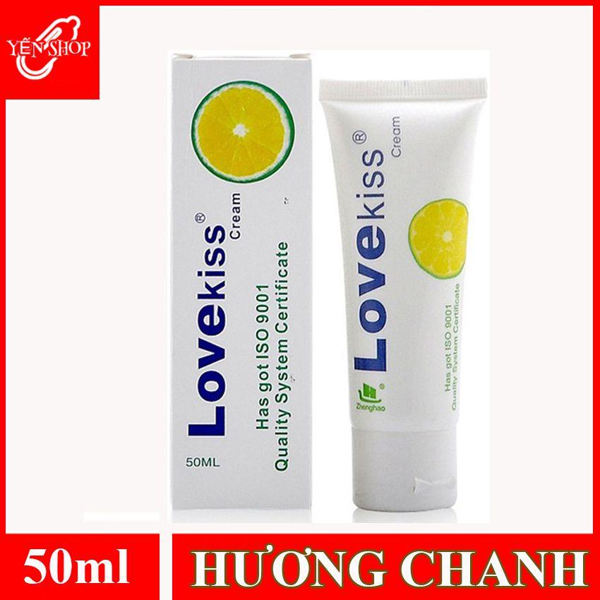 gel-boi-tron-love-kiss-huong-chanh