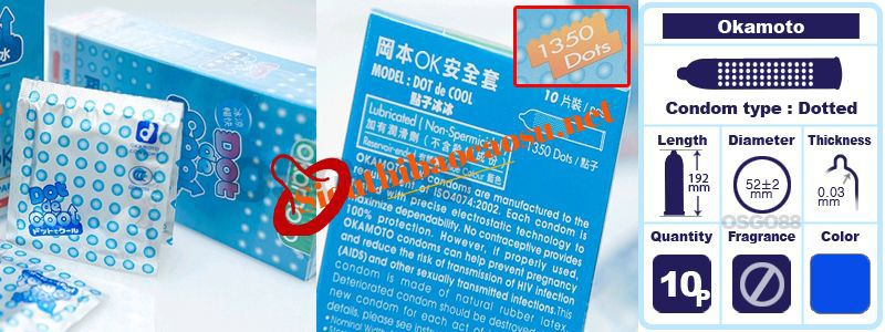 bao-cao-su-okamoto-dot-cool-gai-lanh-5_result
