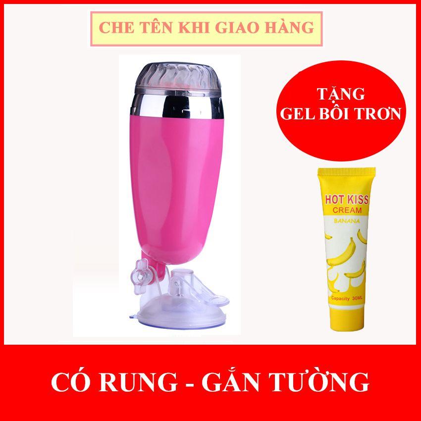 am-dao-gia-gan-tuong-co-rung