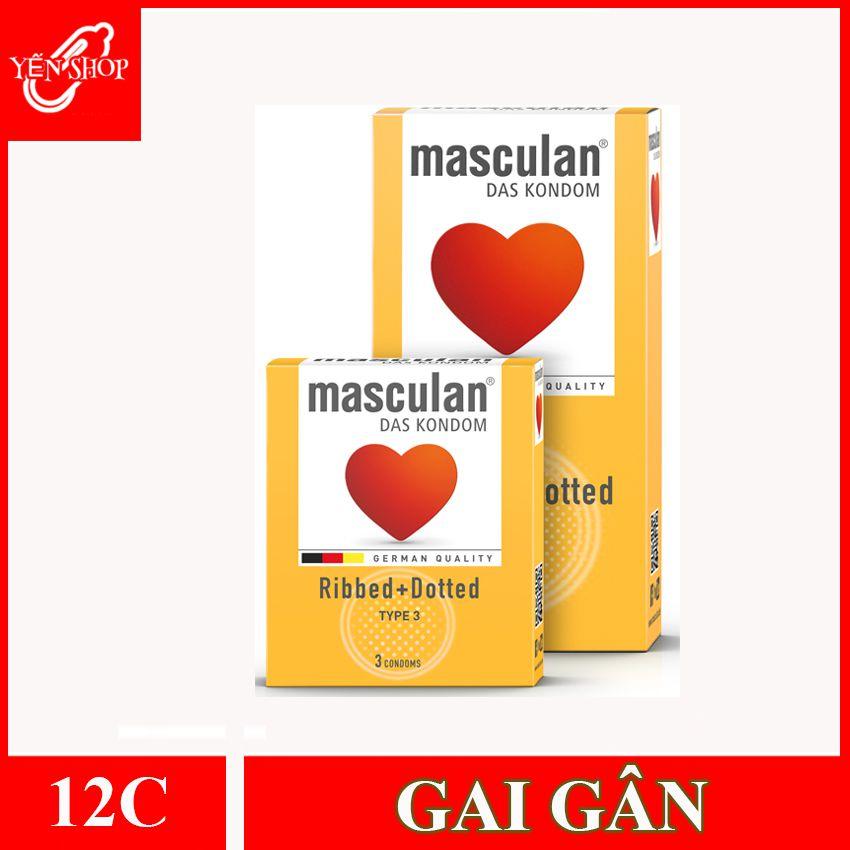 bao-cao-su-masculan-gai-gan