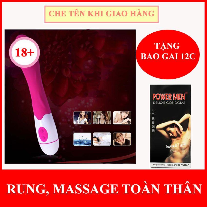 Duong-vat-gia-massage