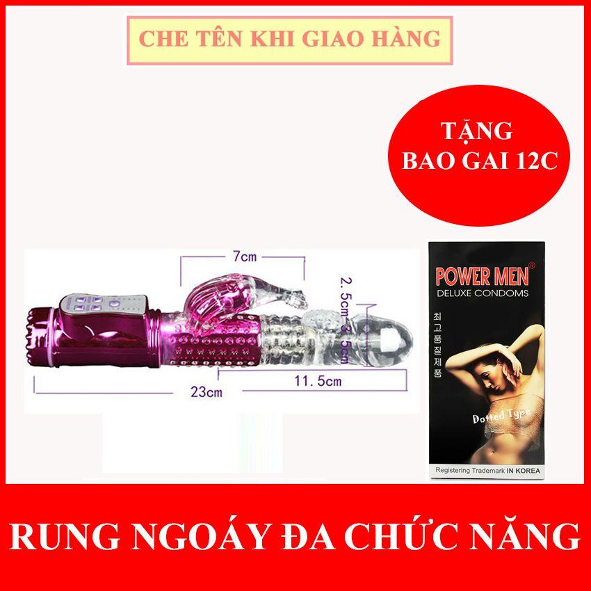 Duong-vat-gia-rung-thut-ngoay